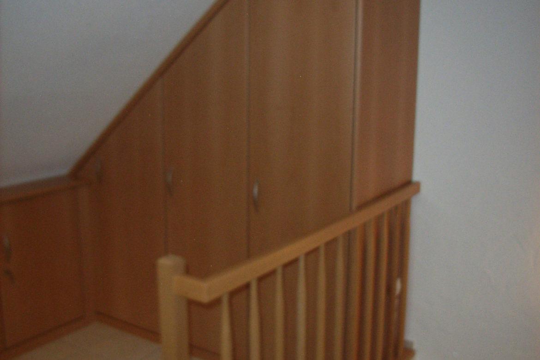 Möbel klinger manta schwarz 027