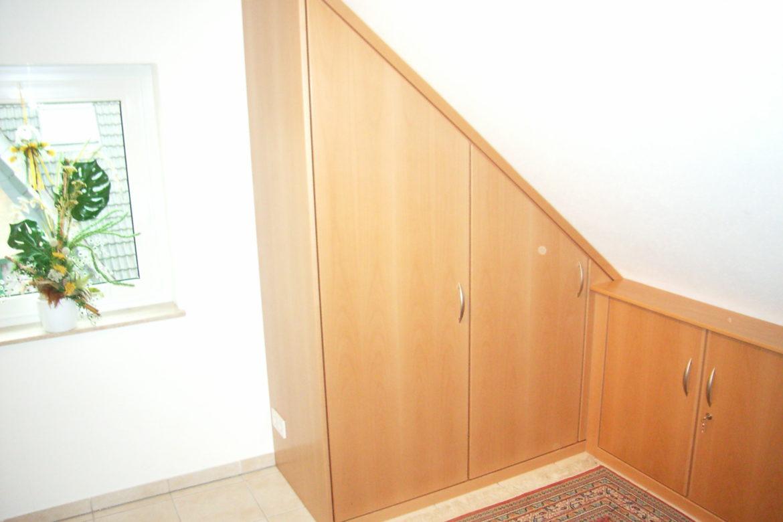 Möbel klinger manta schwarz 029